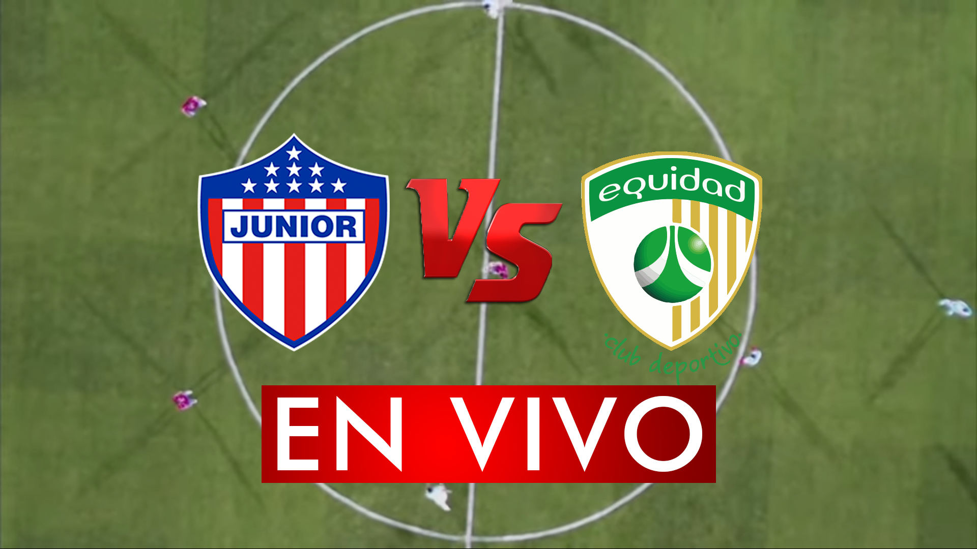 junior_vs_equidad_en_vivo_online_liga_betplay