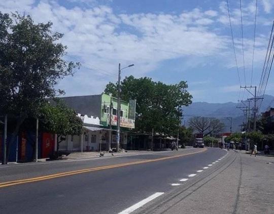 De 117 actividades terroristas planeadas, las autoridades neutralizaron 94 durante el paro armado, sin embargo el panorama fue desolador y en algunos municipios del Cesar, Arauca y Norte de Santander persiste el ambiente