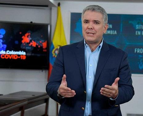 Hotel Tequendama, de Bogotá, será adecuado como centro semihospitalario para atender emergencia por el COVID-19, en caso de ser necesario