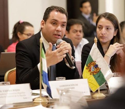 La Guajira adoptó declaratoria de emergencia sanitaria por virus Covid-19