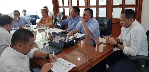 La Guajira inicia proyecto de excelencia sanitaria para prevenir enfermedades de ovinos y caprinos