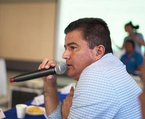 Mandatario de Soledad, Atlántico pide que el puente festivo lo pasen en casa