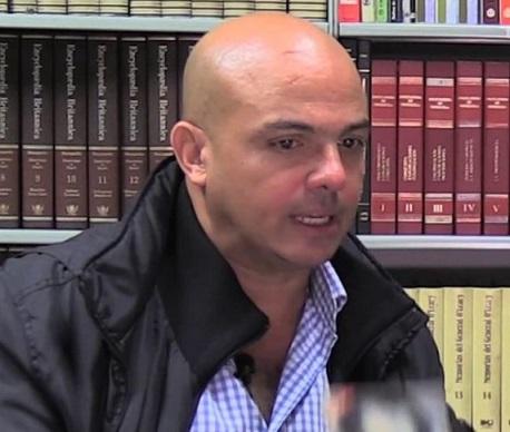DEA se lleva para los Estados Unidos al general venezolano Clíver Alcalá. Se entregó y cargará contra Maduro y todos el Cartel
