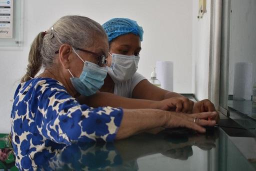 4200 abuelos del Atlántico no han reclamado devolución del IVA por cobro de Colombia Mayor