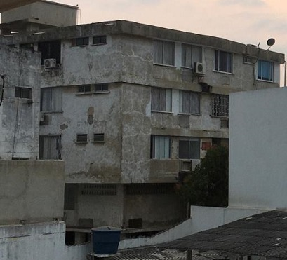 Ciudadanos no podrán ser desalojados durante el tiempo de declaratoria de emergencia y hasta dos meses después: Minvivienda