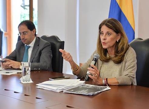 """Empresarios por el Empleo"""", convocatoria del Gobierno para producción de elementos de protección médica ante crisis sanitaria COVID-19"""