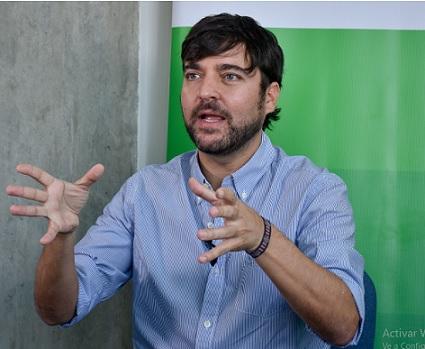 Distrito y Bancóldex liberan $100.000 millones a través de nueva línea de crédito preferencial Barranquilla responde