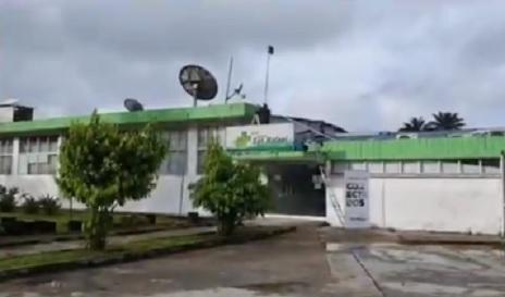 Con este plan de acción aspiran sanear y recuperar el Hospital San Rafael de Leticia