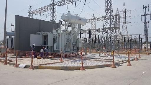 Por adecuaciones técnicas en un transformador de la subestación Cordialidad, algunos sectores del sur de Barranquilla, barrios de Soledad y Galapa estarán sin luz este lunes festivo