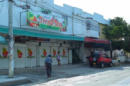 Alcalde de Soledad aplazó la reapertura de los sectores económicos adicionales y establece medidas para el día sin IVA