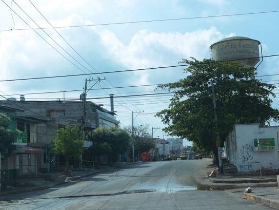 Ley seca de 24 horas se mantendrá en los tres próximos puentes festivos en Soledad