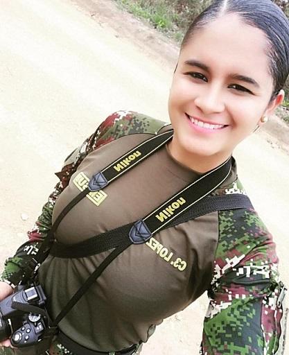 Denuncian el secuestro de Suboficial del Ejército este domingo en Saravena Arauca