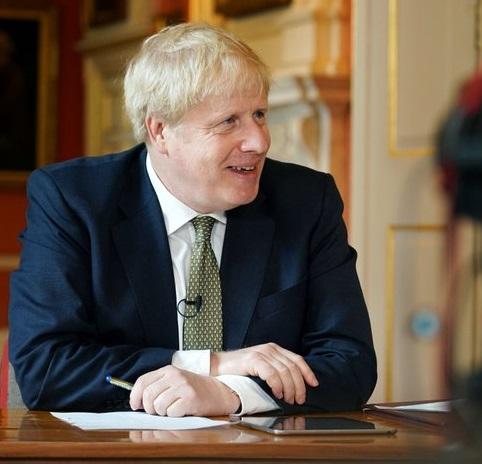 Reino Unido tomó la decisión de sacar a Huawei y redes 5G de su territorio porque esa tecnología China no genera confianza