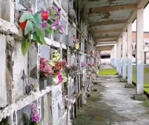Fiscalía archivó investigación por presunto irrespeto a cadáveres en Barranquilla