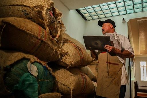 $12 mil millones para potencializar el emprendimiento innovador colombiano en sectores llamados de oportunidad