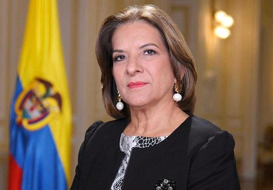 Todo está armado para elegir a Margarita Cabello Blanco como la nueva procuradora