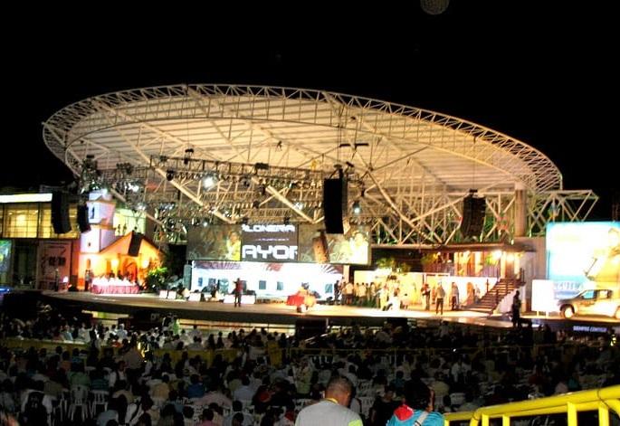Anuncian Festival Vallenato virtual