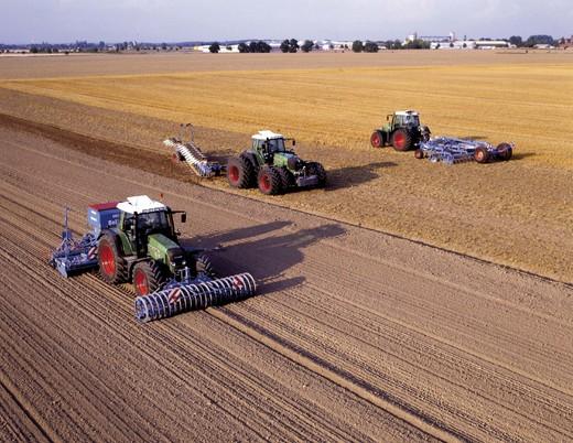 De Los Precios de Referencia Para la Producción Agropecuaria, Insumos, Agricultura Por Contrato y Cadenas Productivas. Por: Miguel Ángel Lacouture*