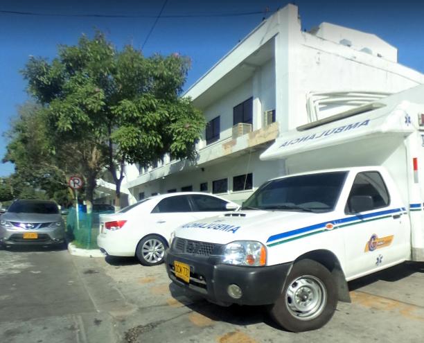 Desorden en un Hospital de Barranquilla, habría motivado el cambio de dos bebés que después de 4 años han sido ubicados