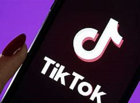 Desde este lunes a la media noche no habrá más TikTok ni WeChat en EEUU