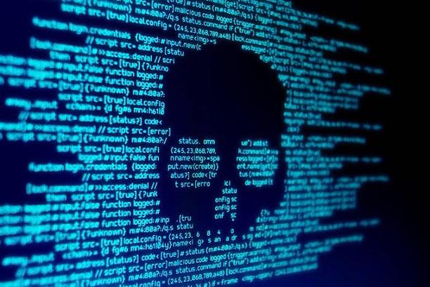 Sector salud en alto riego de recibir ciberataques