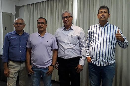 Consejo de Estado niega demanda que pretendía anular la elección de la representación de ONGs y afros ante el Consejo Directivo de la CRA