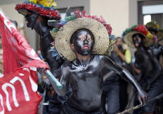No habrá Carnaval de Barranquilla en febrero de 2021, y tampoco se sabe cuando habrá