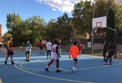 Arrancó la Liga Profesional de Baloncesto por la pantalla de Win Sports