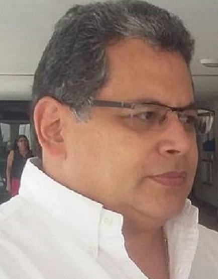 Covid-19 y muertes en Colombia: DANE revela nuevas cifras oficiales. Por: Ulahy Beltrán López*