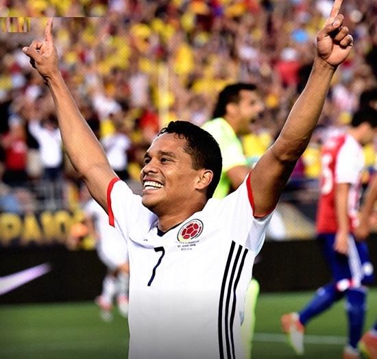 Distrito hace llamado a disfrutar de la selección con prudencia el juego Colombia-Uruguay