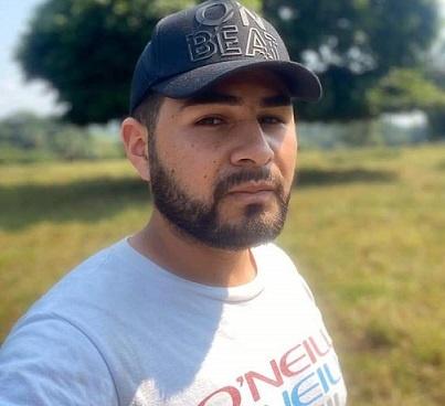 Hallan sin vida el cuerpo de subteniente del Ejército, que se encontraba desaparecido 17 de octubre. Responsabilizan al Frente 1 de las Farc