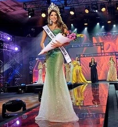 No cesan los ataques cibernéticos a la nueva Miss Universe Colombia