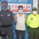 Homosexual sería el responsable del crimen de su novia menor de edad, en Tuluá, Valle del Cauca