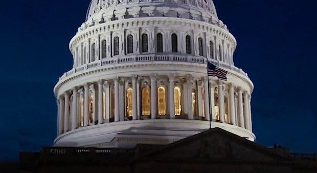 12 Senadores Republicanos dicen que los votos electorales no están legalmente certificados, y piden una Auditoría con una comisión de 5 parlamentarios y 5 magistrados