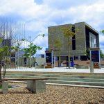El Parque Cultural Caribe y el Museo de Arte Moderno en la pandemia del olvido