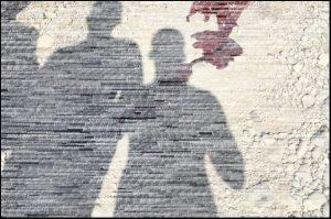 En Riosucio, Chocó asesinan en plan pistola a dos patrulleros de la Policía este lunes