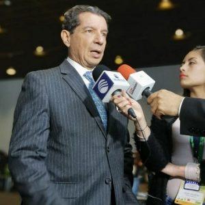 Presidente de Fedegán denunció crimen contra la ganadería colombiana: La industria importó en 2020, 73.663 toneladas de lácteos por US203,5 millones, dejando relegada a los mercados informales al pequeño productor