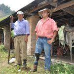 40 víctimas ganaderas que sufrieron la violencia de las Farc buscan reconocimiento ante la JEP