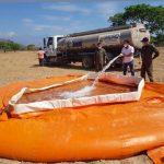 Cinco nuevos proyectos de acueducto y alcantarillado para el Cesar con visto bueno del Gobierno Nacional