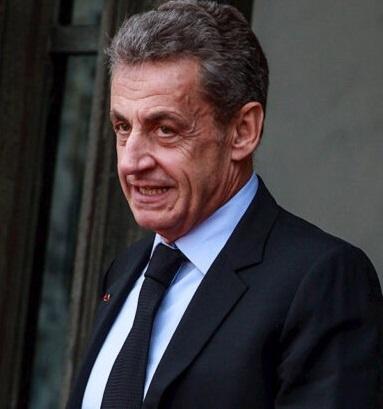 ¿Qué hay detrás de la condena penal contra Nicolas Sarkozy? Por: Eduardo Mackenzie